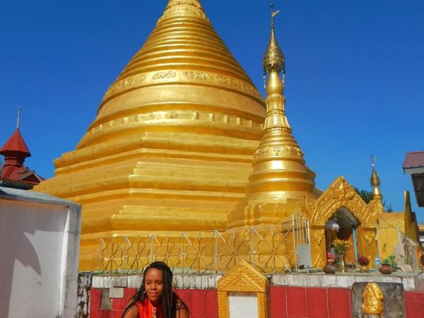 Myanmar (29)