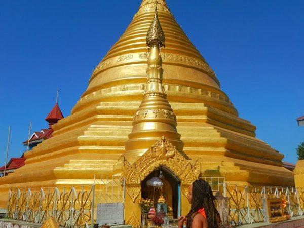 Myanmar (31)
