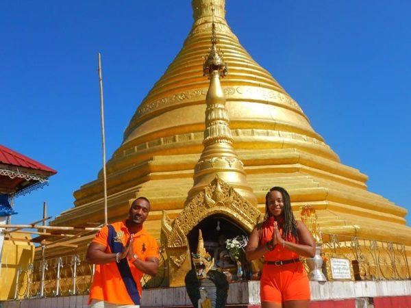 Myanmar (37)