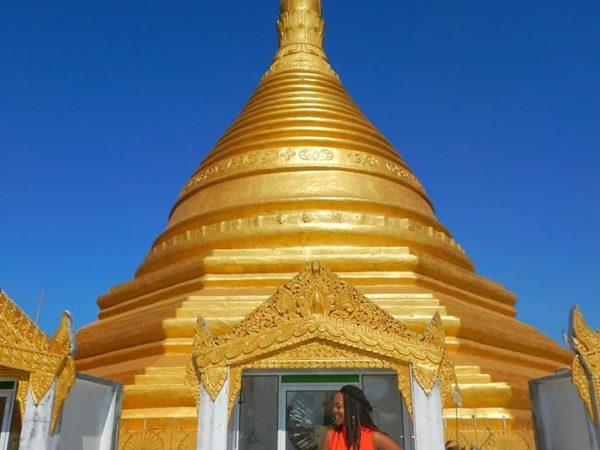 Myanmar (38)