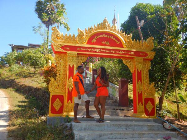 Myanmar (42)