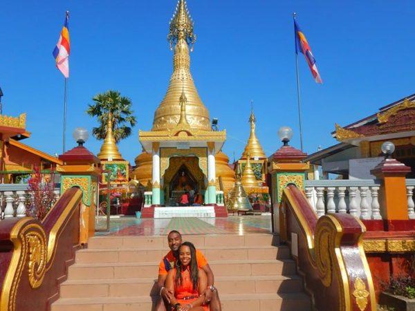 Myanmar (43)