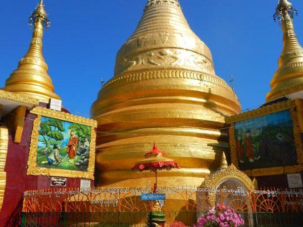 Myanmar (47)
