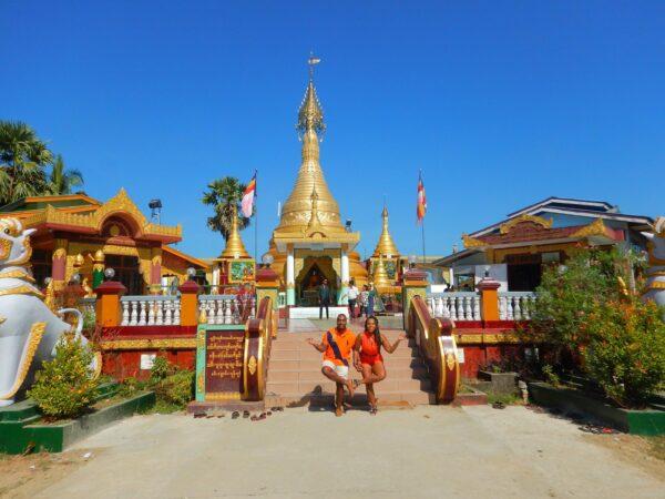 Myanmar (49)