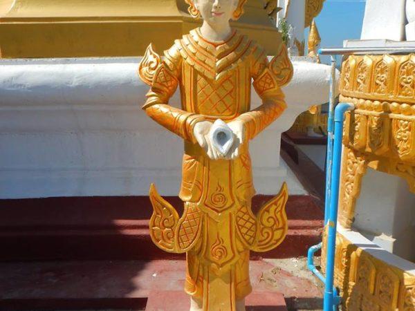 Myanmar (52)