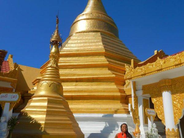 Myanmar (56)