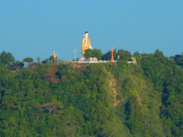 Myanmar (8)