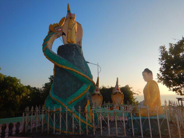 Myanmar (89)