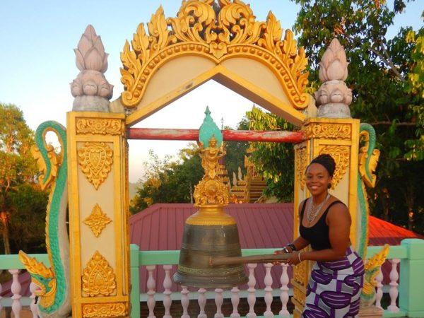 Myanmar (91)
