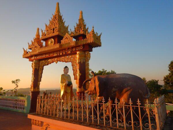 Myanmar (93)