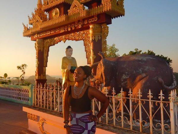 Myanmar (94)