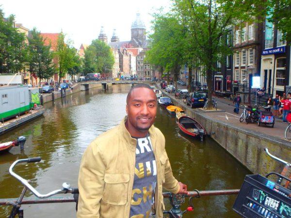 Netherlands (10)