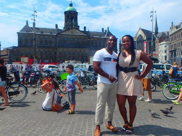 Netherlands (62)