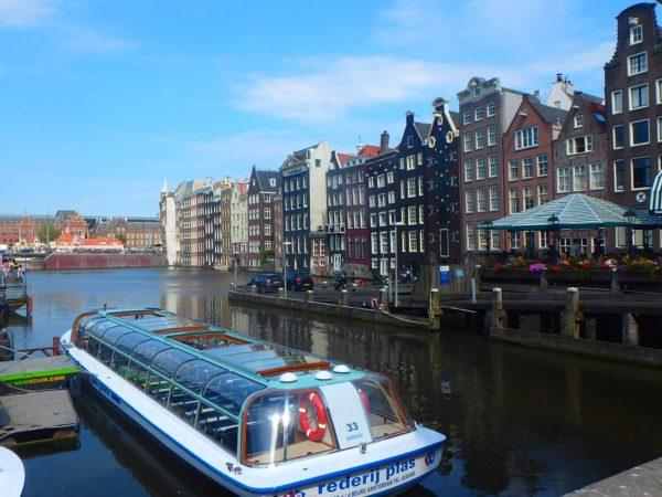 Netherlands (68)