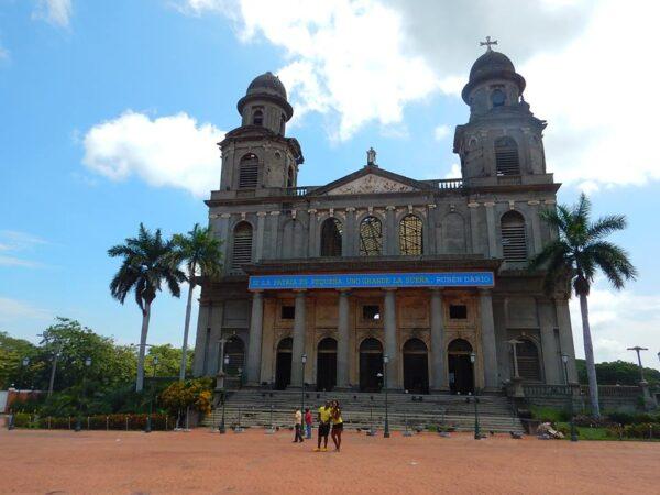 Nicaragua 2016 (11)