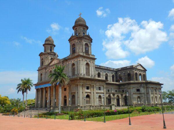 Nicaragua 2016 (28)