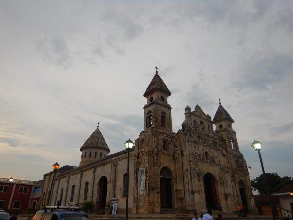 Nicaragua 2016 (46)