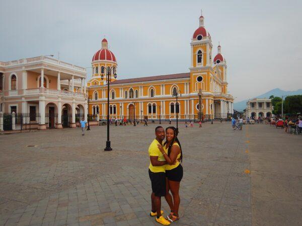 Nicaragua 2016 (47)