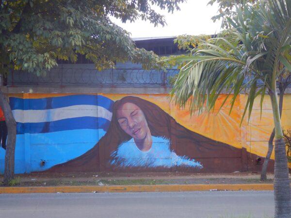 Nicaragua 2016 (48)