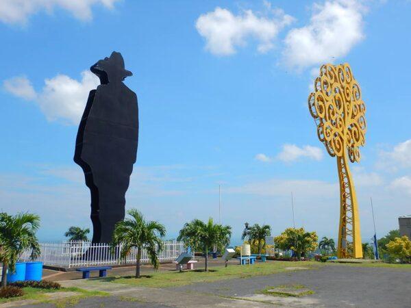 Nicaragua 2016 (5)