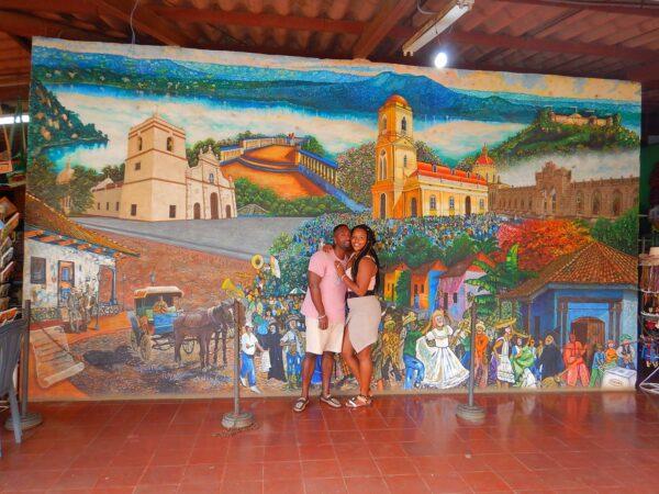 Nicaragua 2016 (64)