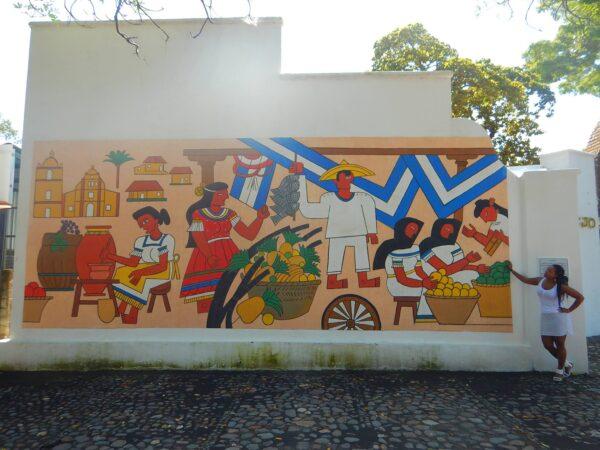 Nicaragua 2016 (73)