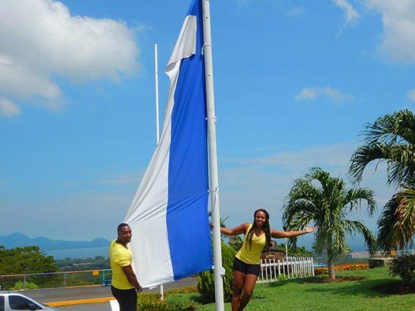 Nicaragua 2016 (8)
