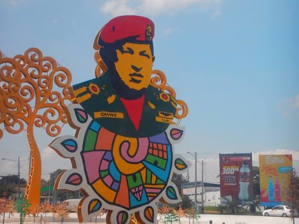 Nicaragua 2016 (9)