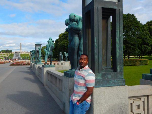 Norway (14)