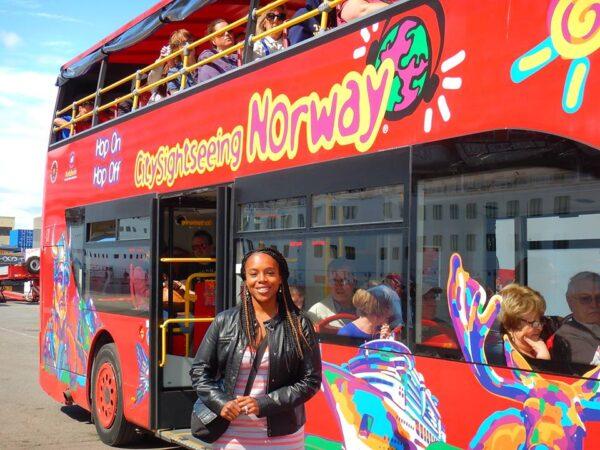 Norway (41)