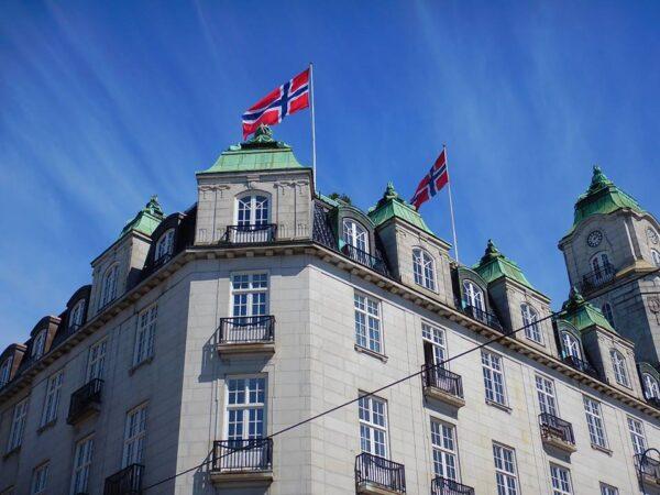 Norway (55)