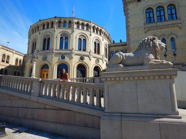 Norway (59)
