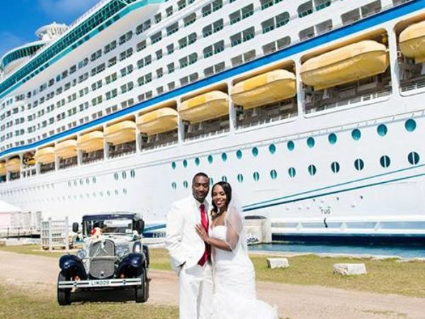 Our Royal Wedding (Bermuda) (102)