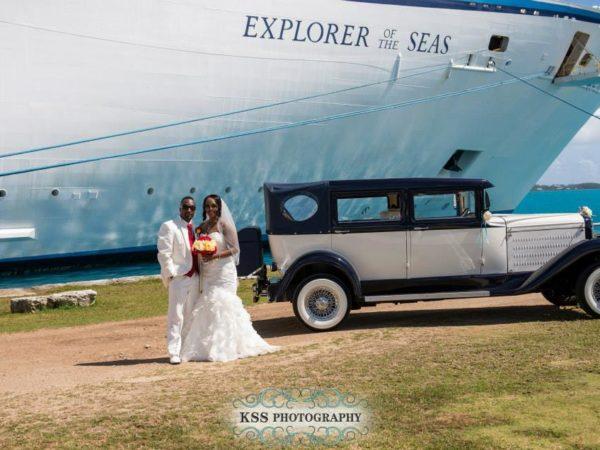Our Royal Wedding (Bermuda) (103)
