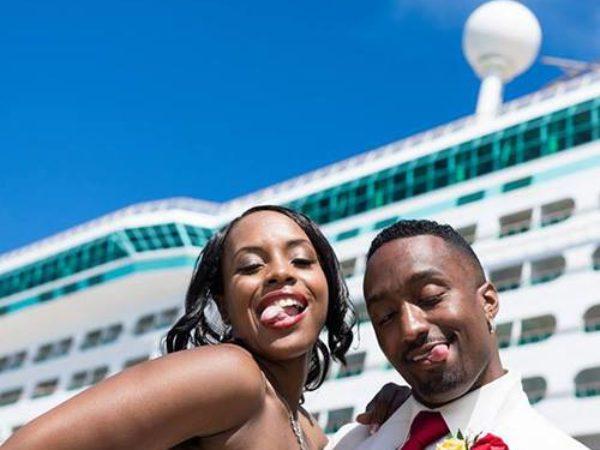 Our Royal Wedding (Bermuda) (104)