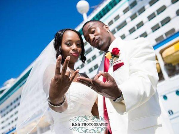 Our Royal Wedding (Bermuda) (105)