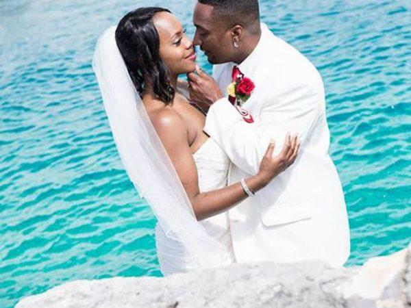 Our Royal Wedding (Bermuda) (106)