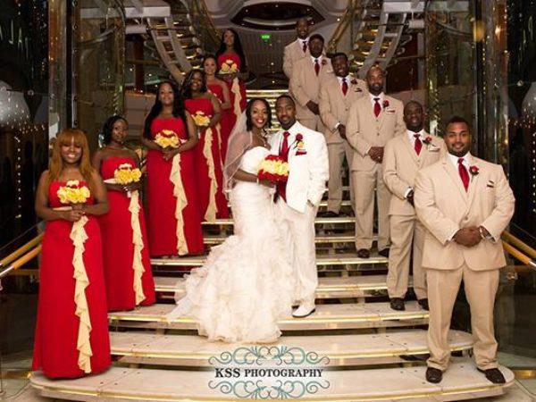 Our Royal Wedding (Bermuda) (109)