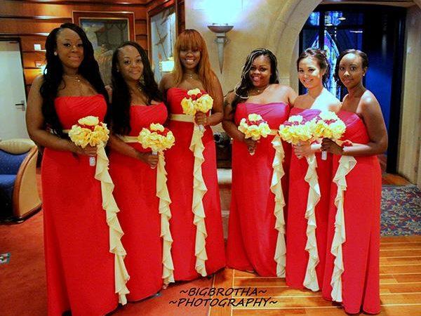 Our Royal Wedding (Bermuda) (110)