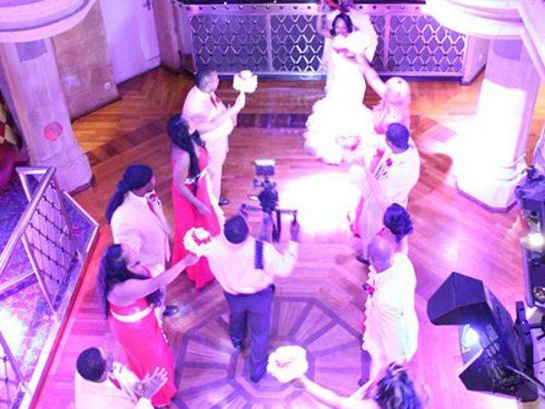 Our Royal Wedding (Bermuda) (112)