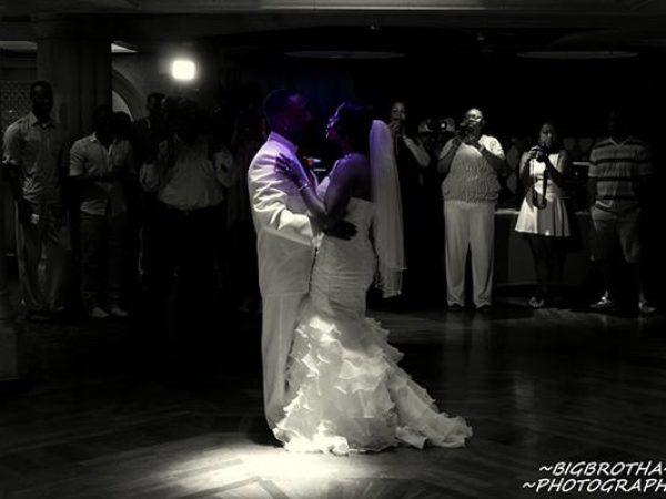 Our Royal Wedding (Bermuda) (113)