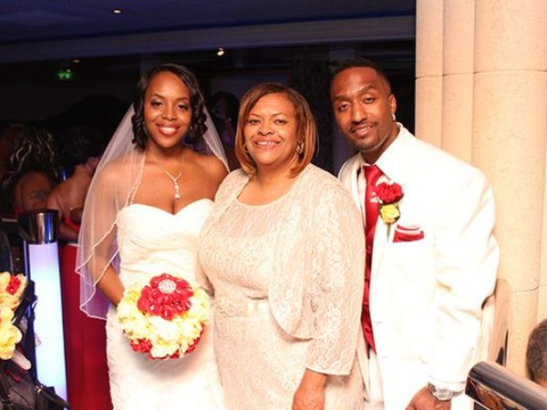 Our Royal Wedding (Bermuda) (114)