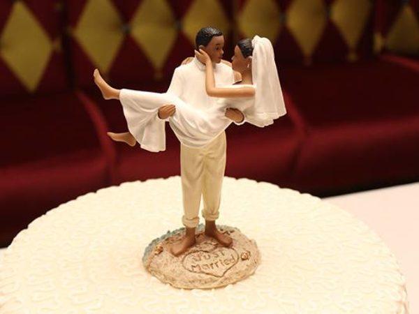 Our Royal Wedding (Bermuda) (118)