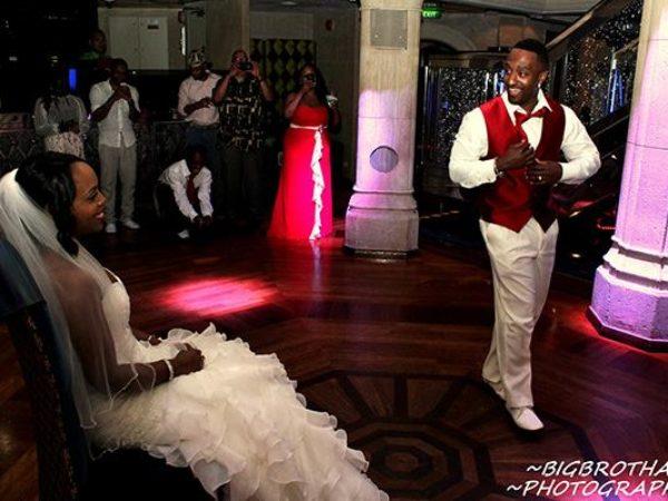 Our Royal Wedding (Bermuda) (120)