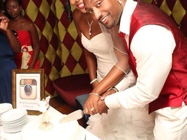 Our Royal Wedding (Bermuda) (123)