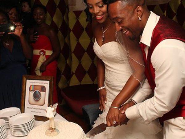 Our Royal Wedding (Bermuda) (124)