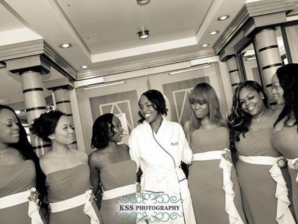 Our Royal Wedding (Bermuda) (26)