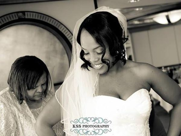 Our Royal Wedding (Bermuda) (27)
