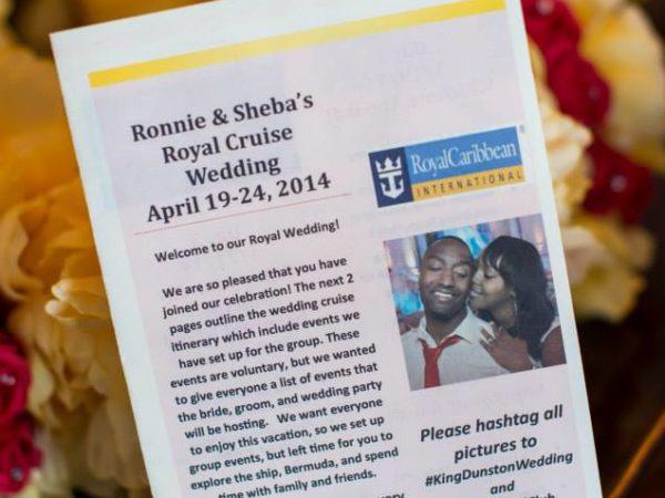 Our Royal Wedding (Bermuda) (29)