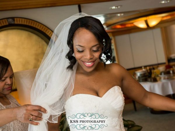 Our Royal Wedding (Bermuda) (33)